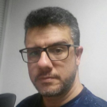 Robson Lopes
