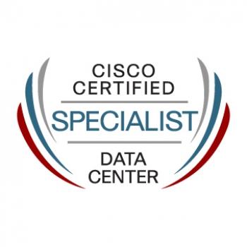 Treinamento Cisco DCINX9K