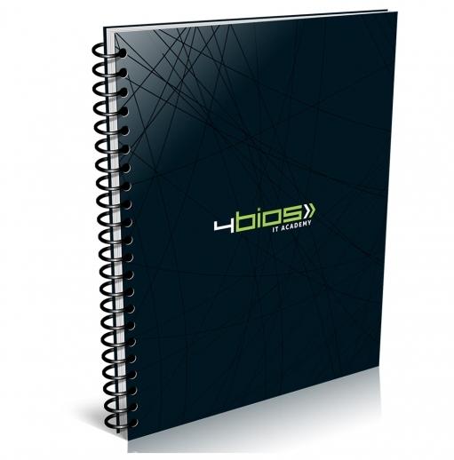 Caderno 4Bios